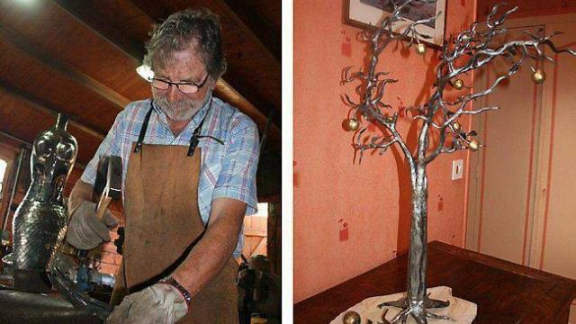 ancien-ferronnier-dart-michel-duchemin-sculpte-le-metal